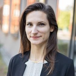 Mira Weihmann