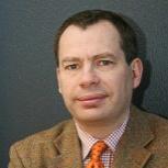 Dr. Fabrice Larat